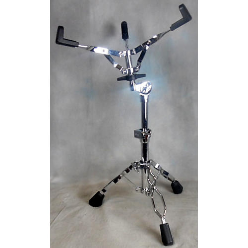 Sound Percussion Labs SNARE STAND Holder-thumbnail