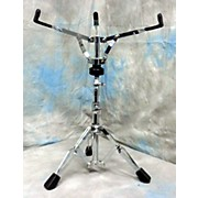 Mapex SNARE STAND Holder