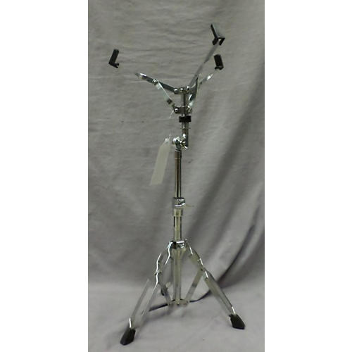 CB Percussion SNARE STAND Percussion Mount-thumbnail
