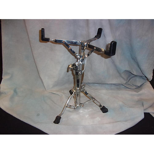 In Store Used SNARE STAND Snare Stand-thumbnail