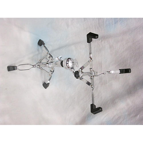 Rodgers SNARE STAND Snare Stand