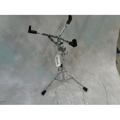 CB SNARE STAND Snare Stand