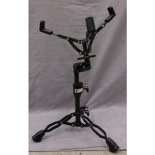 Mapex SNARE STAND Snare Stand-thumbnail