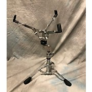 Yamaha SNARE STAND Snare Stand