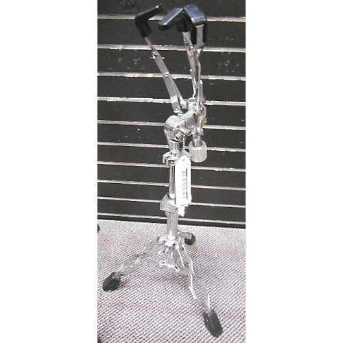DW SNARE STAND Snare Stand