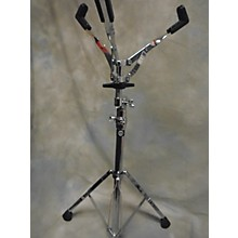 Dixon SNARE STAND Snare Stand