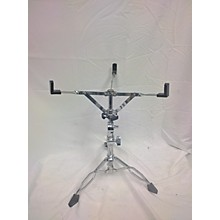 Sound Percussion Labs SNARE STAND Snare Stand