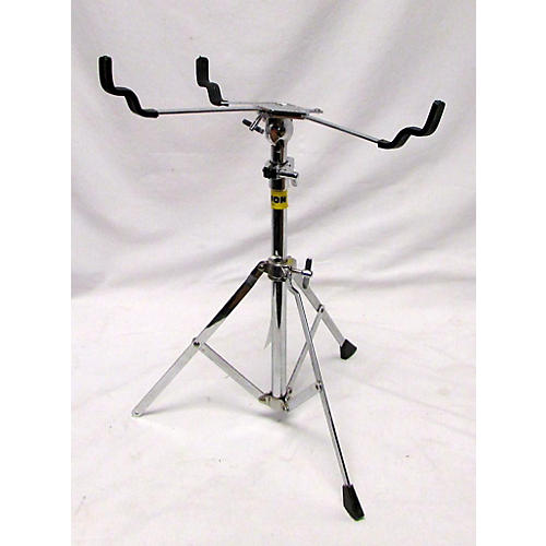 Cannon Percussion SNARE STAND Snare Stand