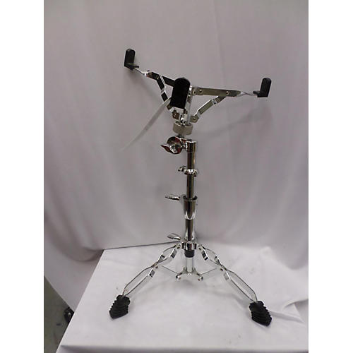 Ddrum SNARE STAND Snare Stand