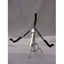 Chicago Custom Percussion SNARE STAND Snare Stand