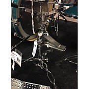 Mapex SNARE STAND Tom Mount