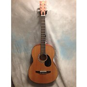Rogue SO 069RAG Acoustic Guitar