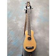RS Guitarworks SO-GWG-TR1 Acoustic Guitar