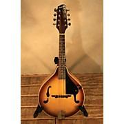 Savannah SO-SA090-TBS Mandolin Mandolin