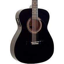 Savannah SO-SGO-10E 000 Acoustic-Electric Guitar