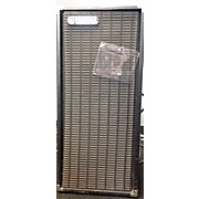 Yamaha SO110T Unpowered Speaker