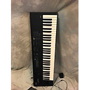 Yamaha SO3 Keyboard Workstation
