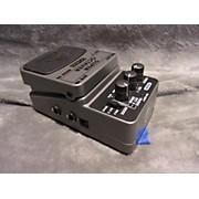 Behringer SO400 Super Octaver Effect Pedal
