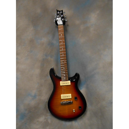 PRS SOAPBAR II Solid Body Electric Guitar-thumbnail