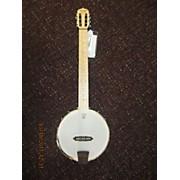 Deering SOLANA SIX Banjo
