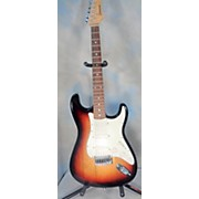 Johnson SOLID BODY Solid Body Electric Guitar