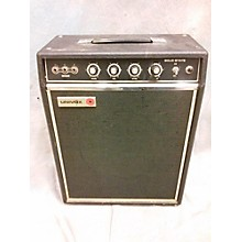 Univox SOLID STATE Guitar Combo Amp