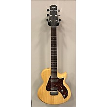 Taylor SOLIDBODY ELECTRIC ASH Solid Body Electric Guitar