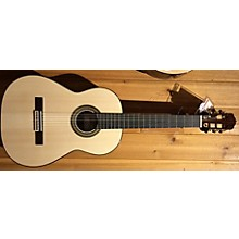 Cordoba SOLISTA Classical Acoustic Guitar