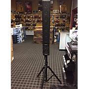 Fishman SOLOAMP Powered Speaker