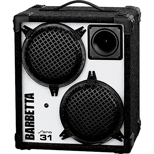 Barbetta SONA 31C Keyboard Combo Amplifier