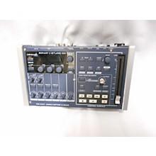 Cakewalk SONAR V STUDIO 100 Digital Mixer