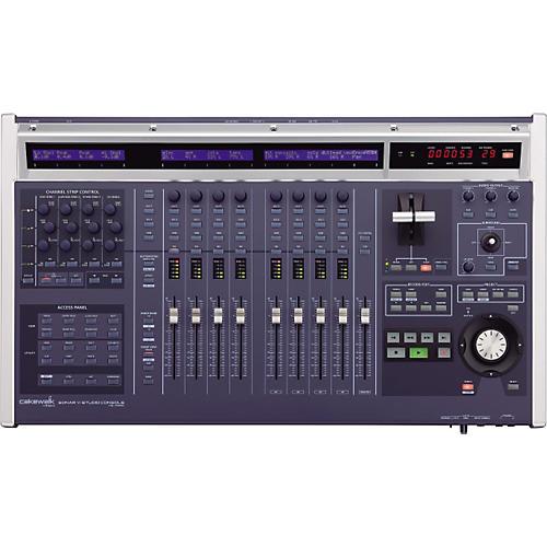 Cakewalk SONAR V-Studio 700 Console