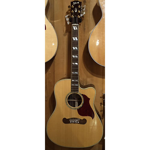 Gibson SONGWRITER STUDIO SQ SHOULDER Acoustic Guitar