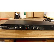 BBE SONIC MAXIMIZER Exciter