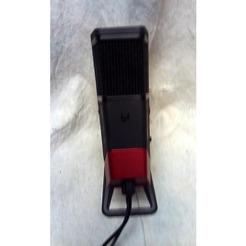 Line 6 SONIC PORT VX MultiTrack Recorder