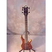 Zon SONUS Electric Bass Guitar