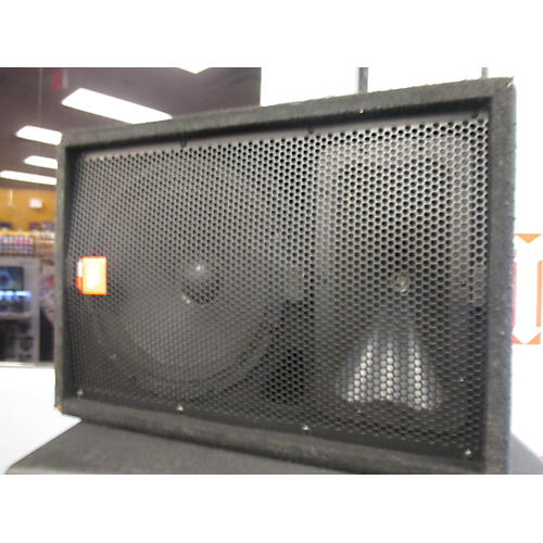 JBL SOUND FACTOR SF12M Unpowered Monitor