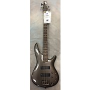 Ibanez SOUNDGEAR Electric Bass Guitar