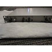 Crate SOUNDSCAPE CX23 Crossover
