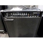 Ibanez SOUNDWAVE 100 Bass Combo Amp