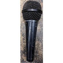 Nady SP-1 Dynamic Microphone