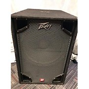 Peavey SP 118 Unpowered Subwoofer