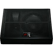 "Peavey SP 15M 15"" Monitor Speaker"
