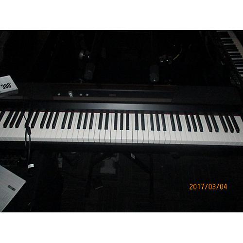 used korg sp 170s stage piano guitar center. Black Bedroom Furniture Sets. Home Design Ideas