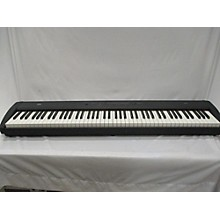 Korg SP-200 Portable Keyboard