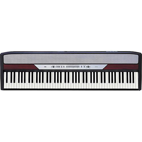 Korg SP-250 88-Key Portable Digital Piano-thumbnail