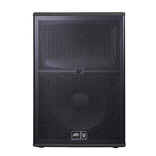 Peavey SP 2BX 2-Way Passive PA Speaker Cabinet