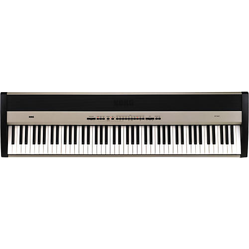 Korg SP-300 Stage Piano