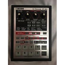 Boss SP 303 DR SAMPLE Sound Module