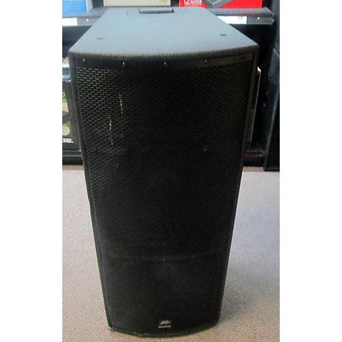 Peavey SP 4 Unpowered Speaker